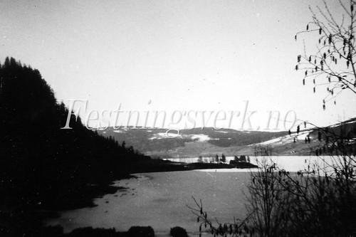 Lillehammer 1940-1945 (591)