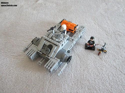 Lego Star Wars 75152 p22