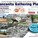 Manzanita Gathering Place Project