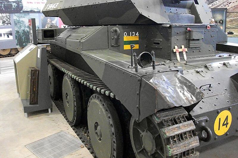 A13 Cruiser Mark III (4)