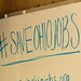 Ormet: Save Ohio Jobs