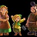 ter, 26/11/2013 - 15:55 - Gulley e família