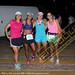 Maratón Cancún 2013