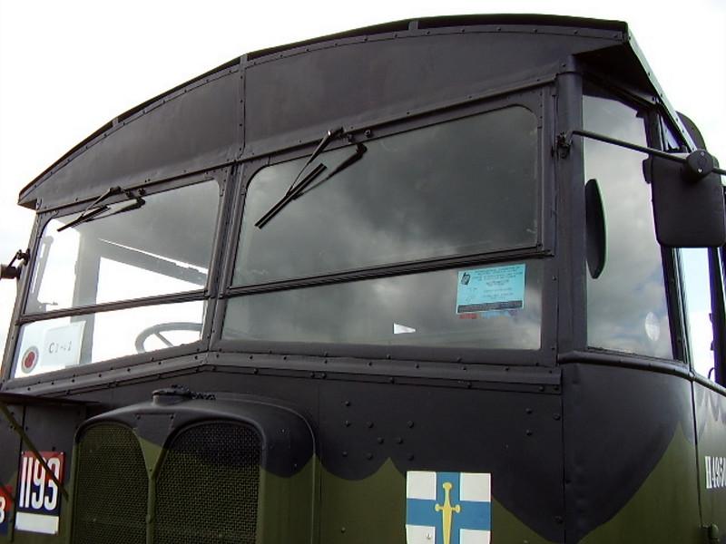 AEC 0853 Matador (3)