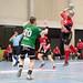 Bocholt - Sporting NeLo (08-02)
