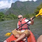 06 Viajefilos en Laos, Vang Vieng 085