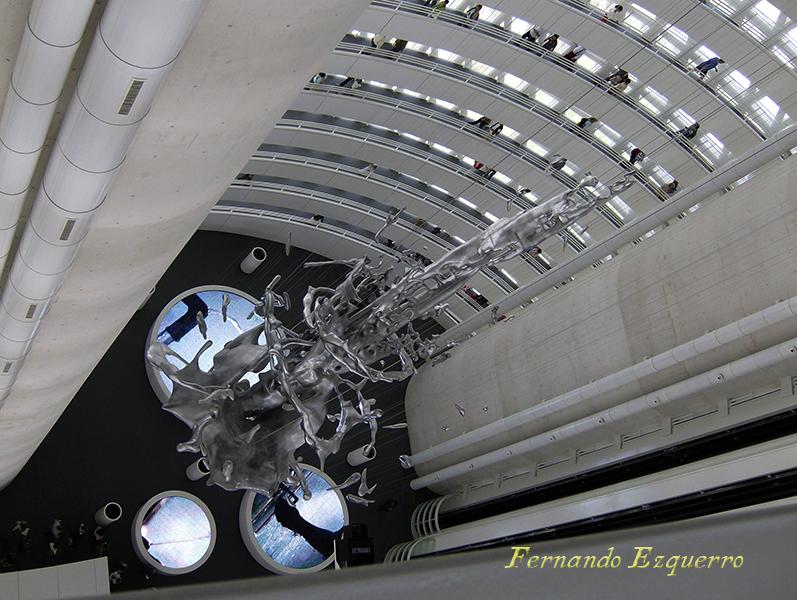 2008-06-14_1943