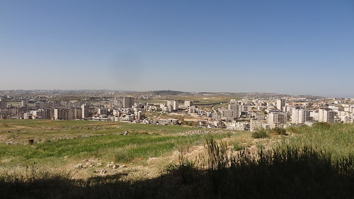 israel 05 jerusalem 2014 201405