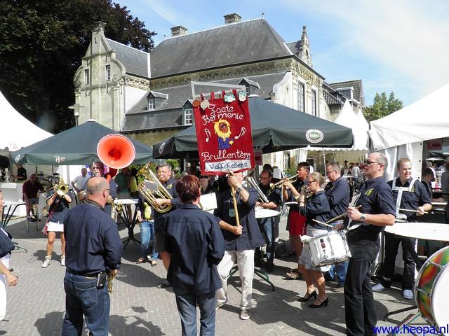 2012-08-12  4e Dag Berg & Terblijt  (113)