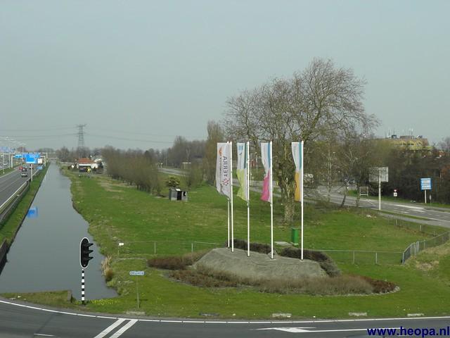 24-03-2012 rs'80 Bleiswijk 25 Km  (92)