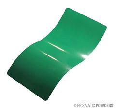 Evergreen PSS-4886