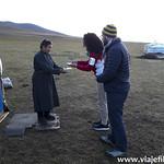 Cervezefilos en Mongolia 036