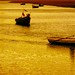 Golden Hour por #visualpoetry
