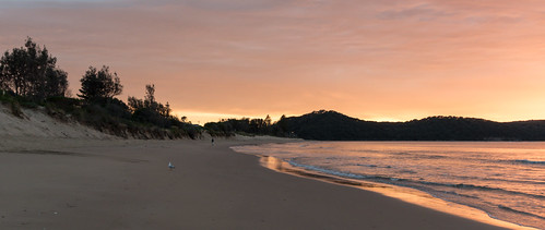daybreak uminabeach sunrise nature australia nswcentralcoast newsouthwales earlymorning nsw beach centralcoastnsw umina photography dawn oceanbeach waterscape outdoors centralcoast seascape water