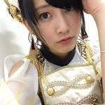  松井玲奈のブログ [☺]  : (すみ・ω・っこ) #SKE48