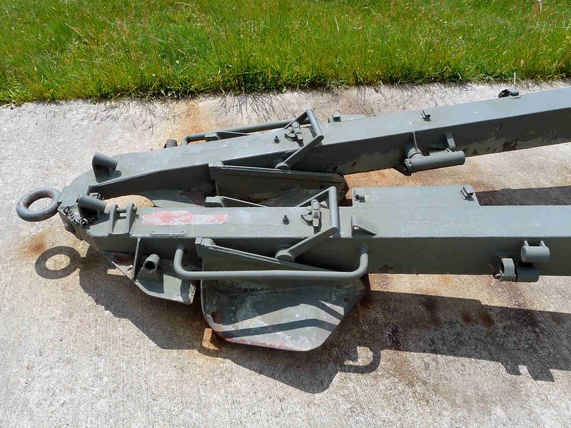 T25 90mm (8)