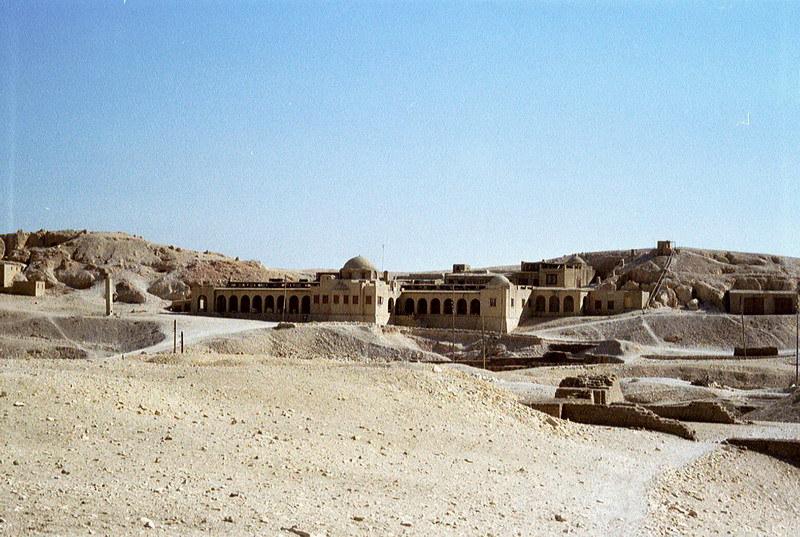 Ägypten-2001-105