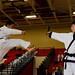 Sat, 09/14/2013 - 09:37 - Photos from the Region 22 Fall Dan Test, held in Bellefonte, PA on September 14, 2013.  Photos courtesy of Ms. Kelly Burke, Columbus Tang Soo Do Academy