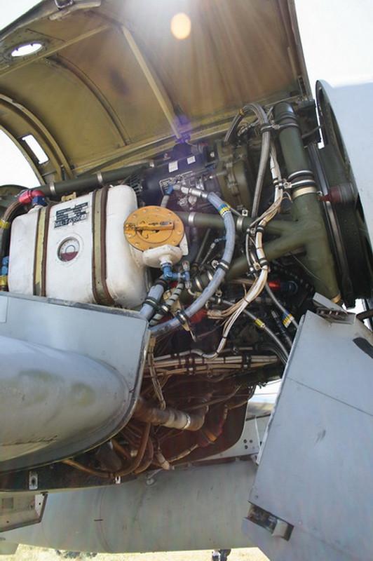 RV-1D Mohawk (5)