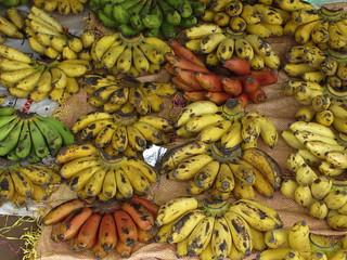 Market in Pemba 3 | by tonrulkens