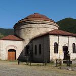 7-Sheki-Mezquita