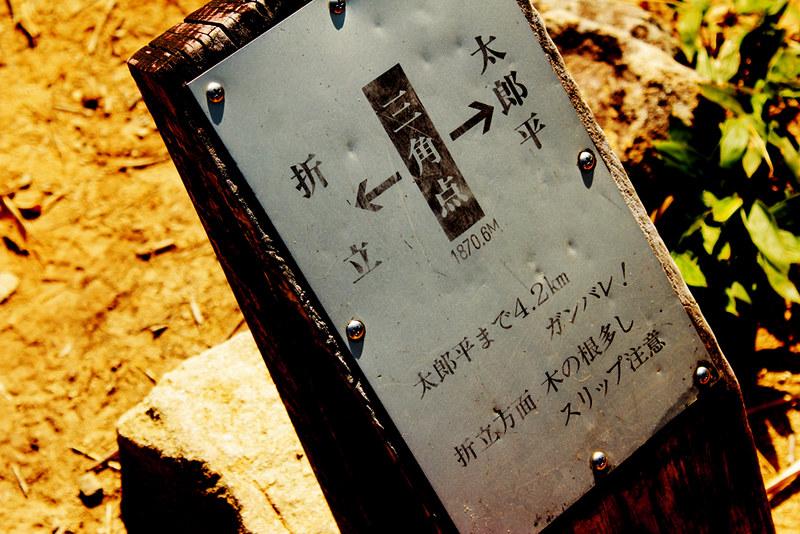 雲ノ平_24