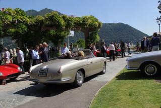 Villa-d'Este-concorso-d'eleganza-2014--291