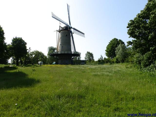 08-06-2013  Rotterdam  35.78 Km (33)
