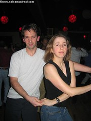 jeu, 2004-04-08 21:19 - IMG_0744_Bernard_et_Brigitte