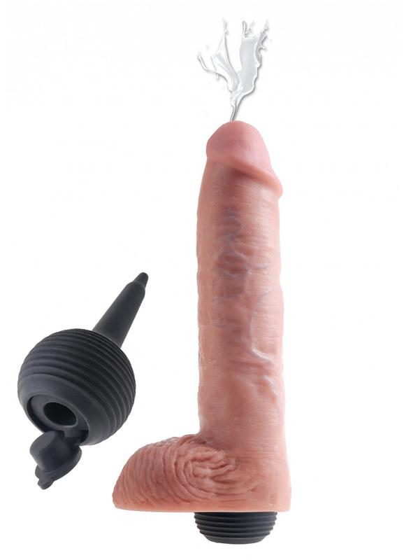 Penis 28 cm Category:Flaccid human