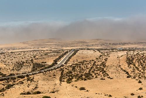 Taroudant nach Essaouira-31