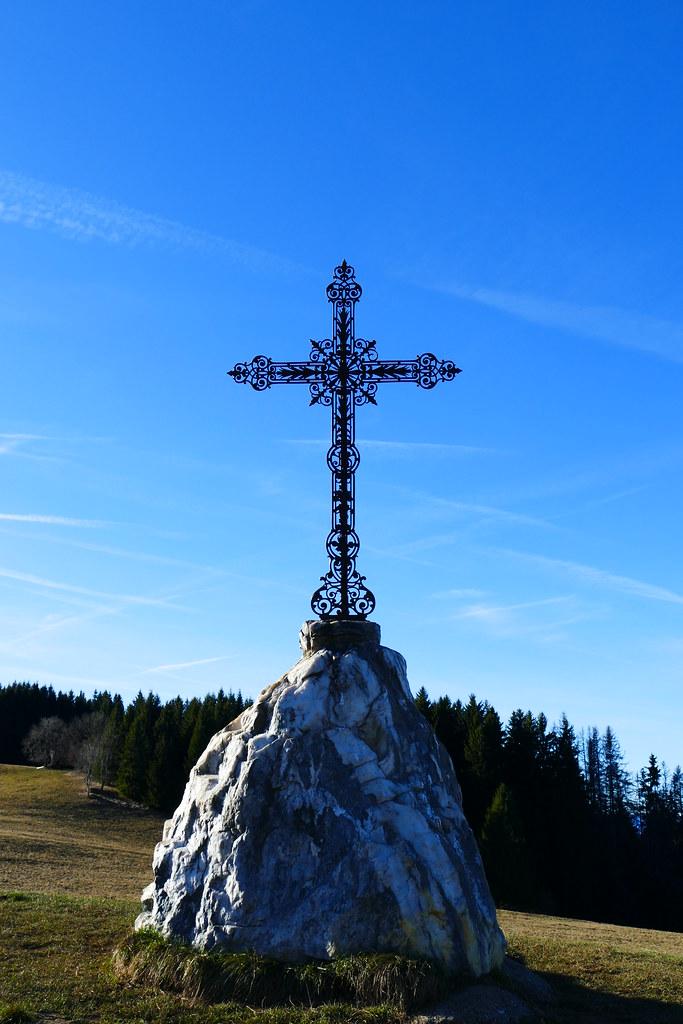 12.01.16.Mont Bénand