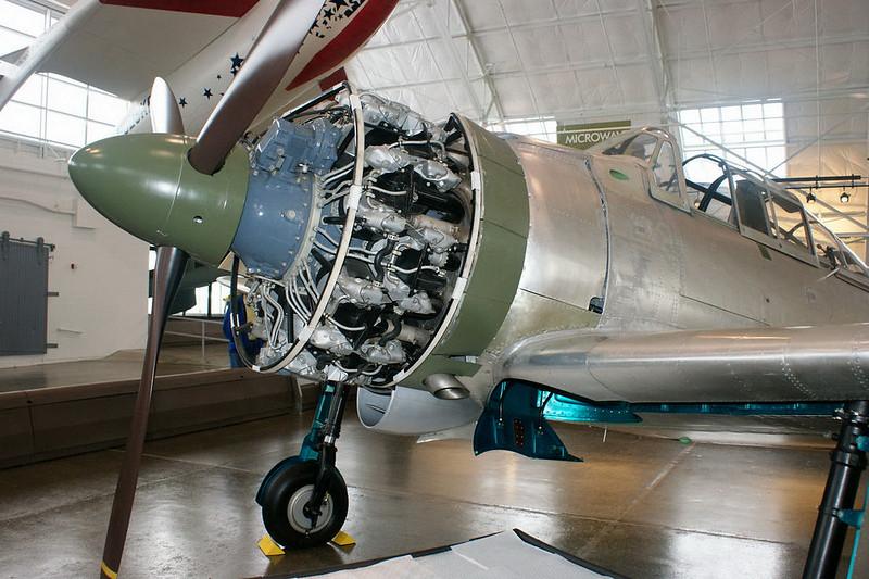 A6M3 Zero (4)