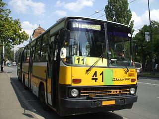 DSCF6174