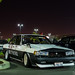 Canibeat Monthly Meet 9/6/2013