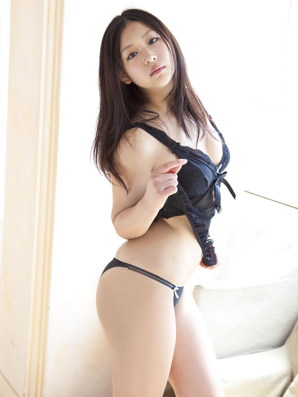 029Ayaka Sayama