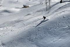 Grindelwald 3.3.2013