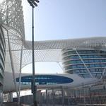 Abu Dhabi di?a 4 Yas Island 07