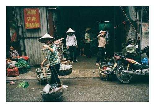 1404 M2_35F2 Hanoi 07 | by kiemchacsu