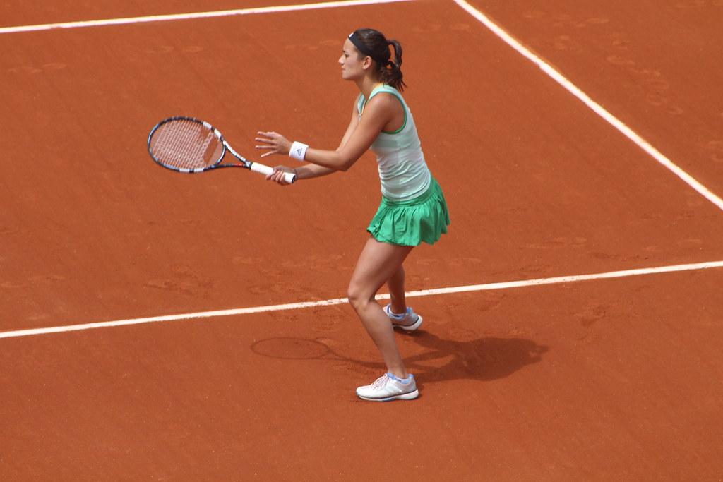 Alizé Lim