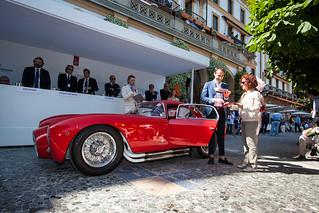 Maserati-1953-A6GCS-Berlinetta-Pinin-Farina-04