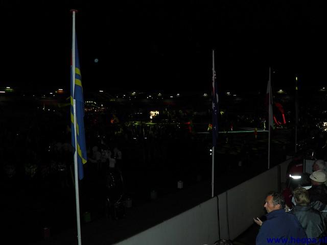 Vlaggenparade 2011 Nijmegen (110)