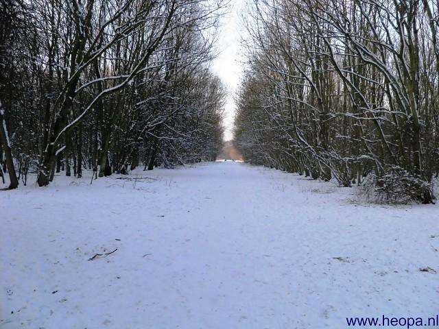 16-01-2013 Blokje wandelen 7.5 Km (43)