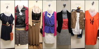 Style Encore Outfits | by kwidrick