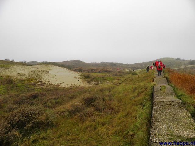 17-11-2012 Wassenaar 25.8 Km (77)