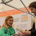 Marató de Boumort 2016. Entrega de trofeus (Sandra Garcia)