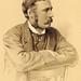 Arthur_Edward_Guinness