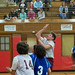 Boys Modified (White) Basketball