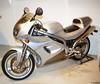 1996 MuZ Skorpion Replica