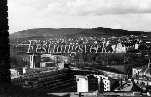Oslo 1940-1945 (66)